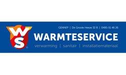 warmte service