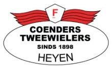 coenders