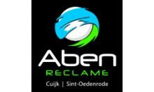 Aben Reclame