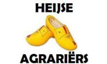 Heijse Agragriers